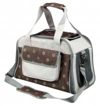 Sewerby Travel Carrier