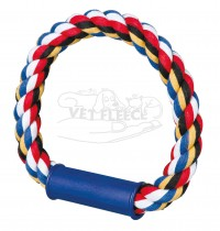 Ring Rope Toy