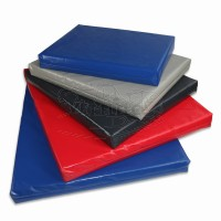 Jenny Wren - Waterproof heavy duty pet mattress - Polystyrene Bead Filled