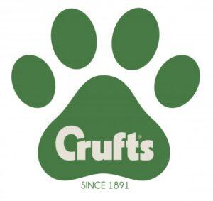 Vetfleece Top Crufts Facts